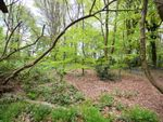 Thumbnail for sale in Lords Wood Close, Chatham