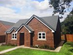 "Thumbnail to rent in ""Fairfield"" at Halam Road, Southwell"