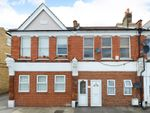 Thumbnail to rent in Muirkirk Road, Catford, London