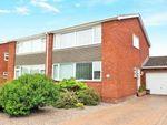 Thumbnail to rent in Tereslake Green, Bristol