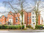 Thumbnail for sale in Lalgates Court, 119 Harlestone Road, Northampton, Northamptonshire