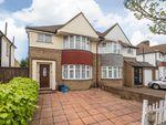 Thumbnail to rent in Argyle Avenue, Hounslow