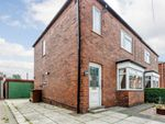 Thumbnail for sale in Major Street, Wakefield, West Yorkshire