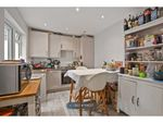 Thumbnail to rent in Charteris Road, London