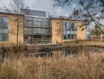Thumbnail to rent in Building 1010, Cambourne