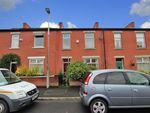 Thumbnail to rent in Matthew Street, Blackburn