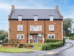 Thumbnail for sale in Ferney Hills Close, Birmingham