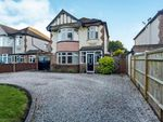 Thumbnail to rent in Burntwood Lane, Caterham, Surrey, .