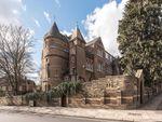 Thumbnail to rent in Lyndhurst Terrace, London