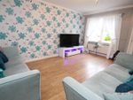 Thumbnail for sale in Nicol Place, Broxburn