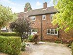 Thumbnail for sale in Inham Road, Chilwell, Nottingham, Nottinghamshire