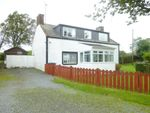 Thumbnail for sale in Throughgate, Dunscore, Dumfries