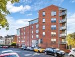 Thumbnail to rent in Flat 3/4, 16, Holmbank Avenue, Shawlands, Glasgow