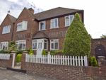 Thumbnail to rent in West Ruislip Court, Ruislip