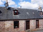 Thumbnail for sale in King Street, Beauly