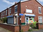 Thumbnail to rent in Thomas Street, Stretford