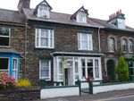 Thumbnail for sale in Windermere, Cumbria