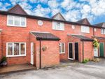 Thumbnail for sale in Welland Croft, Bicester