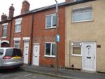 Thumbnail to rent in King Street, Ilkeston