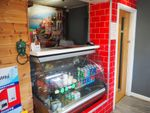 Thumbnail for sale in Hot Food Take Away BD22, North Yorkshire