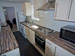 Thumbnail to rent in Frederick Grove, Lenton, Nottingham