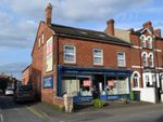 Thumbnail for sale in 27 Eign Road, Hereford, Hereford, Herefordshire