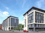 Thumbnail to rent in Bridgewater Point, Ordsall Lane, Salford, Greater Manchester