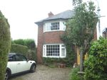 Thumbnail for sale in Lilac Avenue, Willerby, Hull