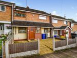 Thumbnail to rent in Baden Road, Smallthorne, Stoke-On-Trent
