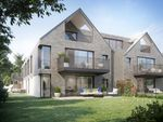 Thumbnail to rent in Station Road, Padstow