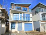 Thumbnail for sale in West Beach, Shoreham-By-Sea