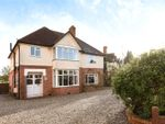 Thumbnail for sale in Tamarisk Avenue, Reading, Berkshire