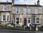 Thumbnail for sale in Coronation Road, Bath