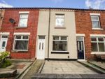 Thumbnail to rent in Catherine Street East, Horwich, Bolton