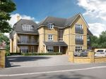 Thumbnail for sale in Salthaven, 36 Tower Road, Poole, Dorset