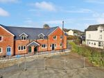 Thumbnail to rent in Builth Wells, Powys