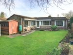 Thumbnail for sale in Millbrook House, Child Okeford, Blandford Forum