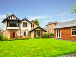 Thumbnail for sale in Ardoch Grove, Cambuslang, Glasgow