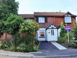 Thumbnail for sale in Berenda Drive, Longwell Green