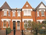 Thumbnail to rent in Grove Avenue, Twickenham