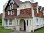 Thumbnail for sale in Fawns Manor Close, Feltham