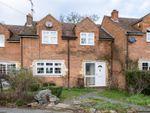 Thumbnail to rent in Idlicote, Shipston On Stour, Warwickshire