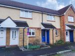 Thumbnail for sale in Primrose Road, Ludgershall, Andover