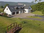 Thumbnail for sale in Tummel View, Ballyoukan, Pitlochry