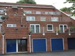Thumbnail for sale in Skegby Lane, Mansfield