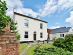 Thumbnail to rent in Grange Lane, Newton, Preston