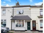 Thumbnail for sale in Castle Street, Queenborough, Sheerness