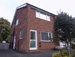 Thumbnail to rent in Wheeleys Road, Edgbaston, Birmingham