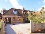 Thumbnail to rent in Parsonage Lane, Durley, Southampton