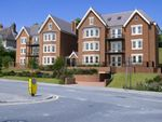 Thumbnail to rent in Verdun Heights, 14-16 Foxley Lane, West Purley